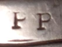Tiffany mark PP.JPG