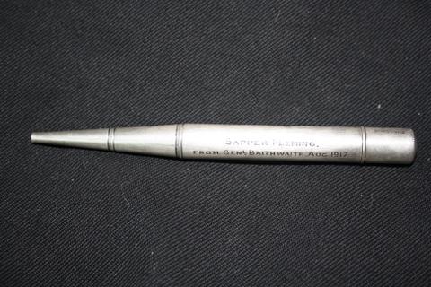 pen 006-1.JPG
