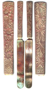 Antique Knife04.jpg