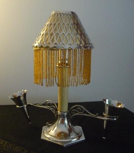 Silver Candlestick.JPG