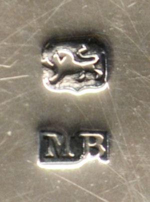 891-100f.jpg