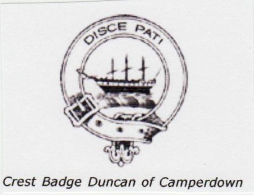 Crest Duncan.jpg