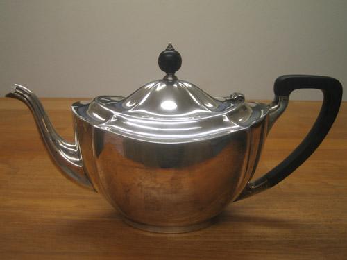 Teapot 3.jpg