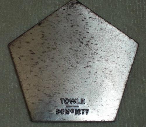 Towle SS Medallion Rev 2b.jpg