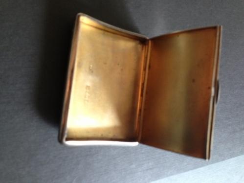 silver2 (499x374).jpg