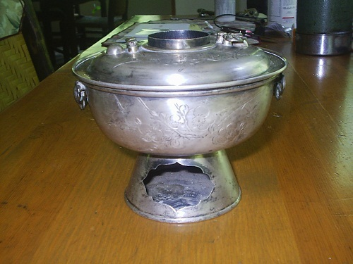 silver 002.JPG