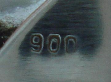August 2010 039.JPG