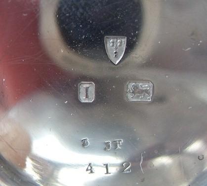 STA60014.JPG