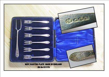 Silverplate forks.jpg