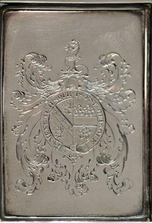 891-100a.jpg
