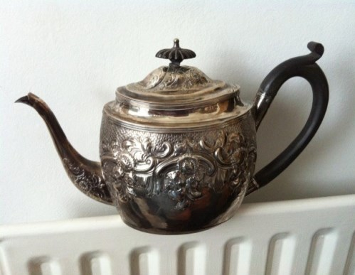teapot small.jpg