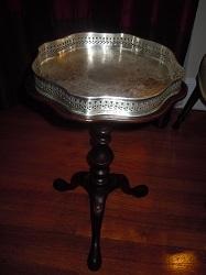 silver table 4px.jpg
