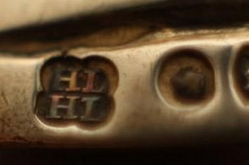 HLHL spoon_with_spiral_handle Hallmark.jpg
