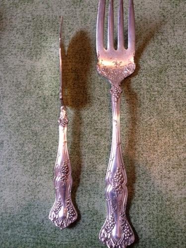 doris fork and butter knife.jpg