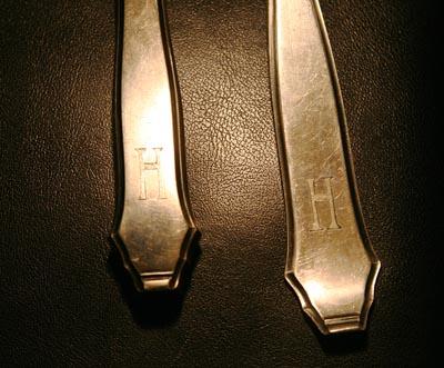 silver handles.jpg