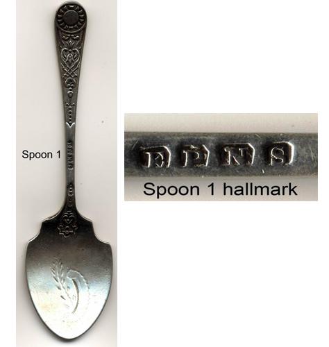 Spoon1Combined.JPG