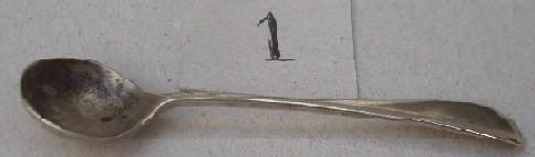 spoon a 001.jpg