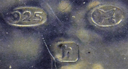 Silver Marks in the Watch Case Back.jpg