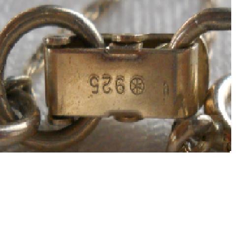 500x500hallmark.JPG