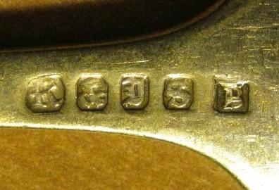 aa jewelry new 024.JPG