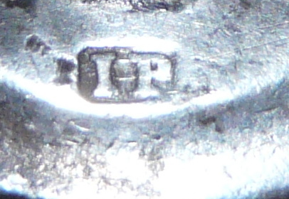 P1060050.JPG