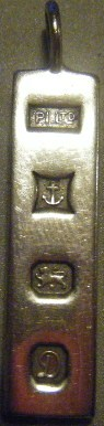 DSCF1965.JPG