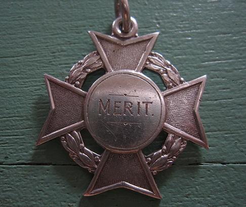 Merit front.jpg
