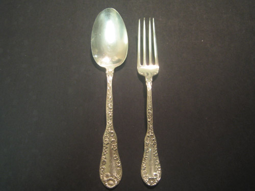 fork and spoon 4.jpg
