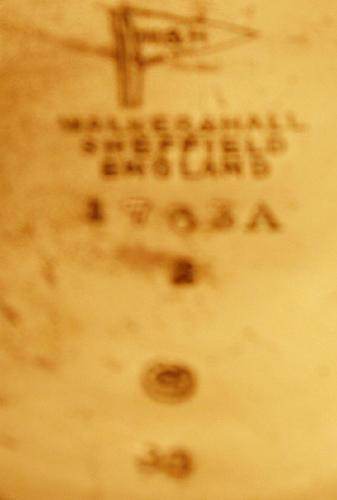 cup markings2.jpg
