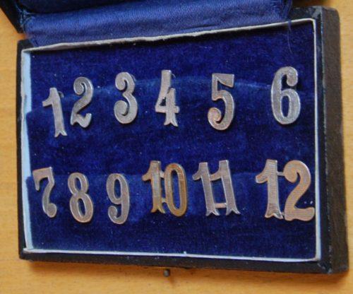 box of Numbers.jpg