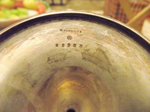 HOROVITZ SILVER CUP R1.jpg