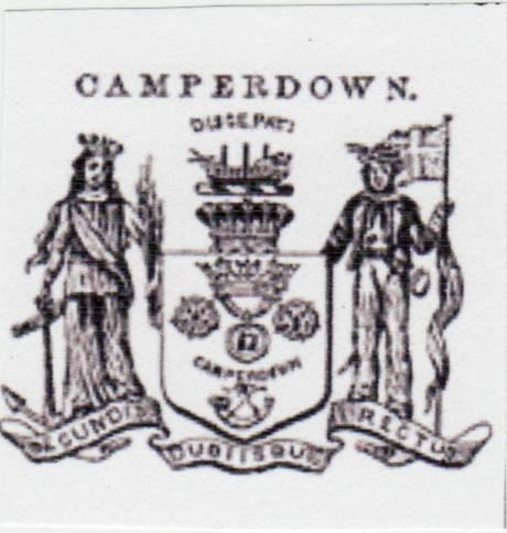 Camperdown.jpg