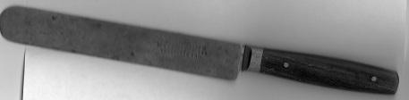 winterbottom knife - Copy.jpg