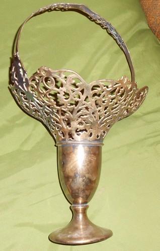 silver basket.jpg