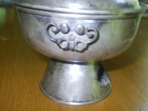 silver 003.JPG