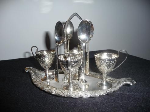 Egg Cups.JPG