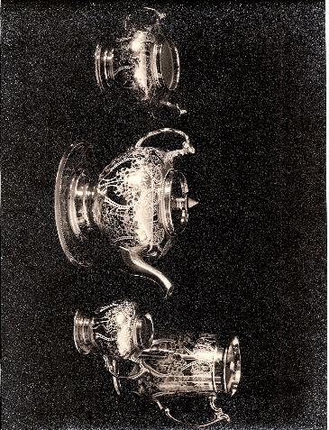 Chased Silver Tea Set.jpg