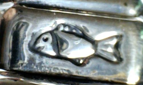 Fish Mark on Lighter_edited-1.jpg