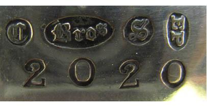 markings copy.jpg