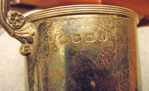 HOROVITZ SILVER CUP R2.jpg