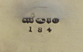 silver hallmark 016.JPG