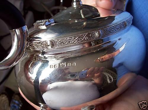Scottish silver hallmark 2.jpg