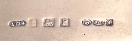 PB124103.jpg
