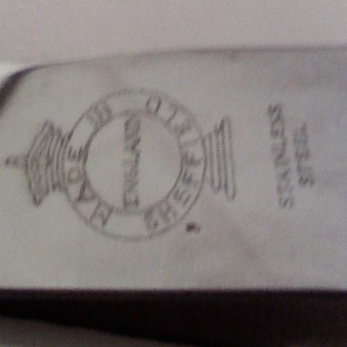 Knife-Silver.jpg