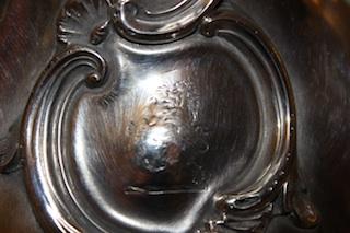 silver emblemsmall.jpg
