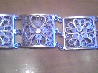 silver bracelet #2.jpg