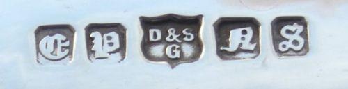 Scottish silver hallmark.jpg