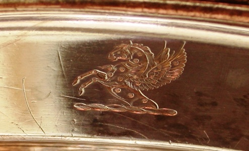 platter4 winged horse.jpg