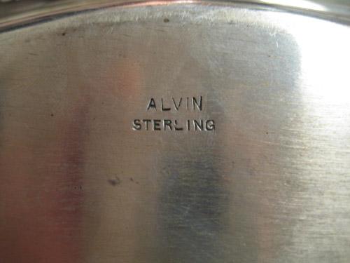 alvin sterling 2.jpg