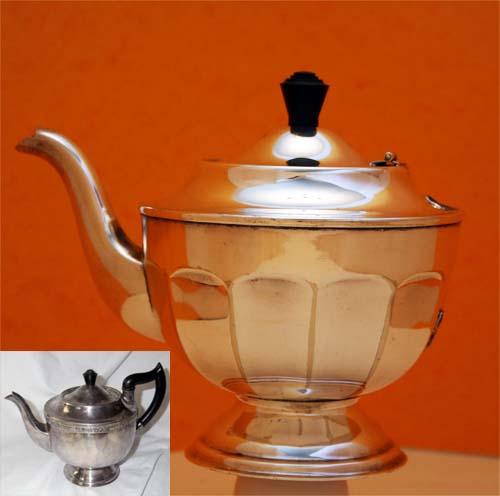 Teapotc.jpg